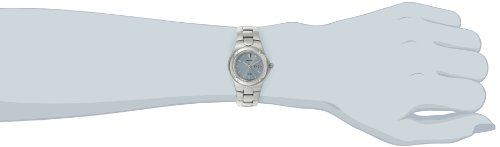 Citizen Women's EW3030-50A Eco-Drive Promo Offer