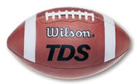 Wilson F1205 Official Football