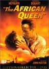 echange, troc The African Queen - Édition Collector 2 DVD