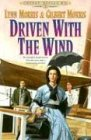 Driven with the Wind (Cheney Duvall, M.D. Series #8) (1556616996) by Morris, Lynn
