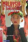 Traveler's Companion Malaysia and Singapore 98-99 (Traveler's Companion Series) (0762702397) by Sheehan, Sean