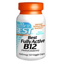 Best-Fully-Active-B12