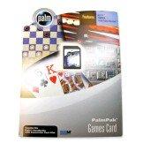 PalmOne PalmPak Games Card (m125, m130, i705 & m500 series)