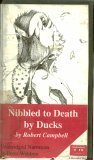 Nibbled to Death By Ducks (A Jimmy Flannery…