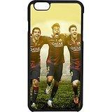 trio-msn-barcelona-iphone-6-iphone-6s-custom-case