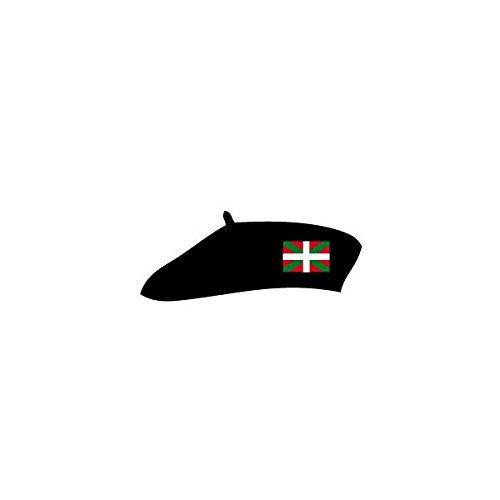 Autocollant-Basque-bret-stickers-adhesif