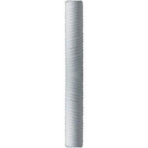 Bii 5 Micron String Wound Polypropylene Filter Cartridge