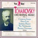 Complete Orchestral Music 5