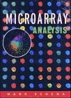 img - for Guide to Analysis of DNA Microarray Data, 2nd Edition and Microarray Analysis Set book / textbook / text book
