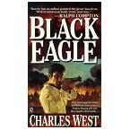 Book Review on Black Eagle by Charles G. West
