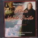Bruno Coulais - Le Comte De Monte Cristo - Zortam Music