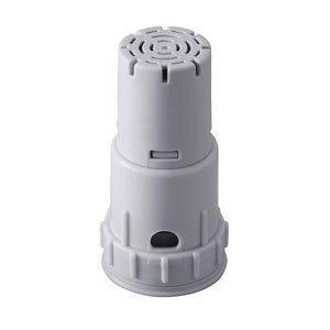 Sharp Air Purifier Humidifier Ag+Ion Cartridge Fz-Ag01K1 front-590829