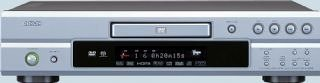 Denon DVD 2910 DVD Player Black Friday & Cyber Monday 2014