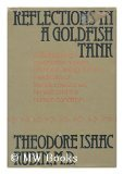 Reflections in a goldfish tank (0698108078) by Rubin, Theodore Isaac