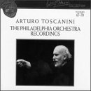 Toscanini Collection, Volumes 67-70: The Philadelphia Orchestra Recordings