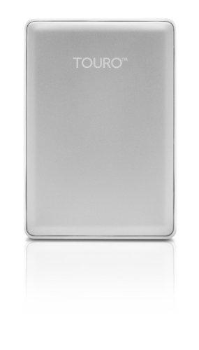 hgst-touro-s-1tb-7200rpm-high-performance-portable-drive-silver-0s03729