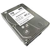 MaxDigitalData 1TB 32MB Cache 7200PM SATA 3.0Gb/s 3.5
