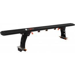 Feel Free Uni-Bar Dashboard - 1