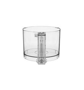 Work Bowl with clear Handle for DLC-2007 (Cuisinart Food Processor 2007 compare prices)