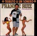 Frankie Ruiz - Mas Grande Que Nunca - Zortam Music