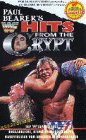WWF - Paul Bearer's Hits from the Crypt [VHS]