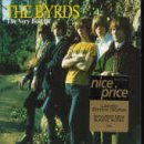The Byrds Very Best of