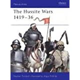 "The Hussite Wars 1419-36 (Men-At-Arms (Osprey))von ""Stephen Turnbull"""