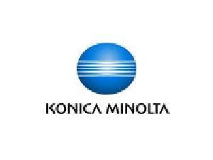 NEW KONICA MINOLTA OEM 4049111 WASTER TONER BTL For CF2001 (Toner Disposal Collect Units)