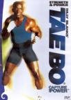 Billy Blanks Tae Bo 2004 Capture The Power: Strength