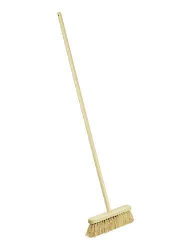 lily-and-brown-12-inch-natural-soft-coco-broom