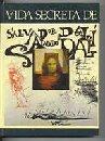 Vida Secreta de Salvador Dali (8485814061) by Salvador Dali