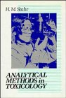 img - for Analytical Methods in Toxicology book / textbook / text book
