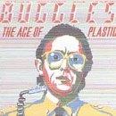 Age of Plastic [CASSETTE]