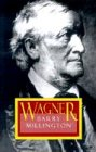 Wagner (0691027226) by Barry Millington
