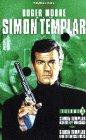 Simon Templar Vol. 3: S. T. riskiert...