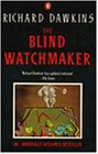 THE BLIND WATCHMAKER ( Penguin Science ) (0140144811) by Dawkins, Richard