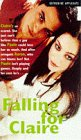 Falling for Claire (Making Out) (0330352628) by Applegate, Katherine