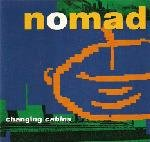 Nomad-Changing Cabins-(RULCD100)-CD-FLAC-1991-CUSTODES Download