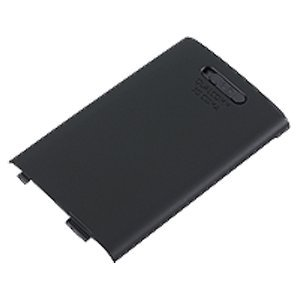 Sanyo Replacement Parts front-636528