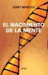 Image of El Nacimiento De La Mente (Ariel) (Spanish Edition)