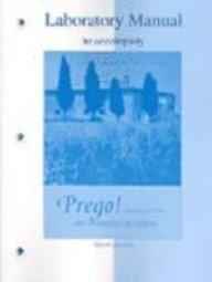 prego-an-invitation-to-italian-laboratory-manual-to-accompany
