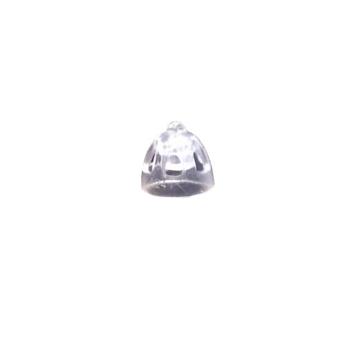 oticon-replacement-domes-for-minirite-hearing-aids-8mm-open