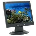 "Acer AL1511 15"" LCD Monitor"