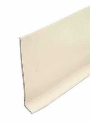 m-d-building-products-4-x-48-vinyl-cove-wall-base-self-adhesive