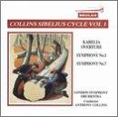 sibelius-symphony-1-7-karelia-overture