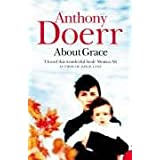 About Graceby Anthony Doerr