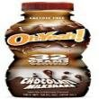 ISS OhYeah! Nutritional Shake Chocolate Milkshake, 12 Pack - 14 Ounce Bottles