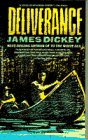 Deliverance (0440318688) by James Dickey