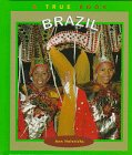 True Books: Brazil: Geography - Count...