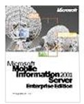 microsoft-mobile-information-server-enterpise-2002-with-5-omas